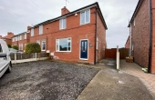 West View, Doncaster Road, Costhorpe, Worksop