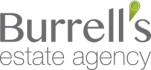 Burrell's Estage Agency